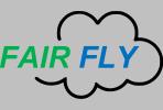 FAIR FLY